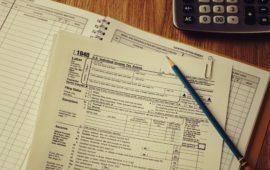 Cinco formas de pagar menos Imposto de Renda, sem precisar de contador