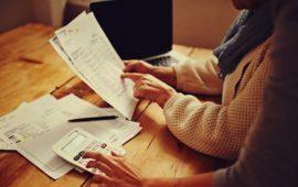 Confaz simplifica redução de incentivo