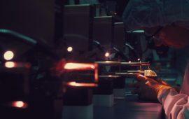 Em alta, laboratórios adiam fusões com estrangeiros