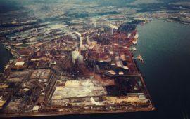 BEPS Developments in Brazil – Mandatory Disclosure Rule