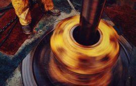 Governo reduz requisitos de conteúdo local para o setor de óleo e gás