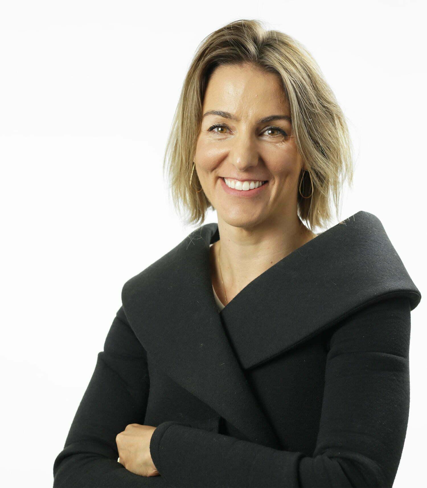 Adriana Giannini