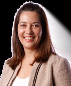 Adriana Gravina Stamato de Figueiredo