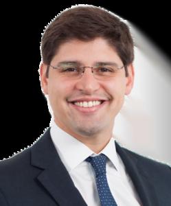 André Provedel de Menezes Junqueira Reis