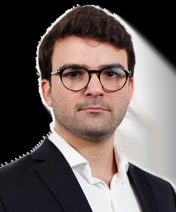 André Sarian