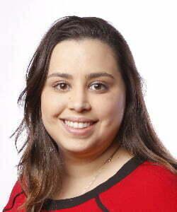 Beatriz Almada Nobre de Mello