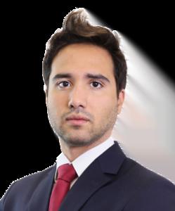 Bernardo Gomes Paiva