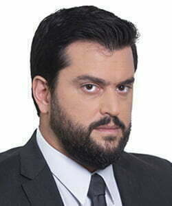 Bruno Corrêa Burini