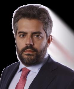 Bruno Alves Duarte