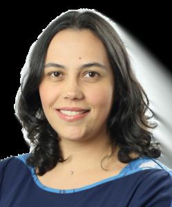 Carla Bacchin F. de Moraes