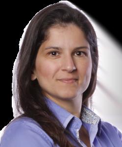 Carolina Martins Sposito