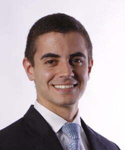 Daniel Ferreira Da Silva