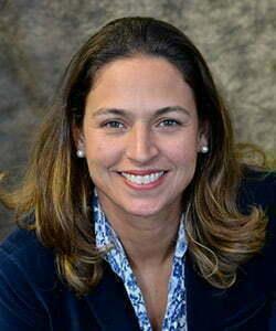 Danielle Gomes de Almeida Valois