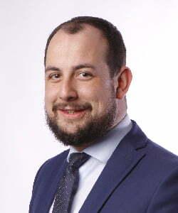 Fabio Prevelato