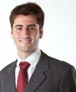 Felipe Zaltman