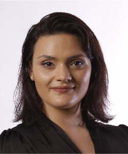 Fernanda Ferronato