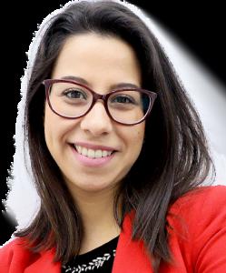 Fernanda Santiago Pereira Liso