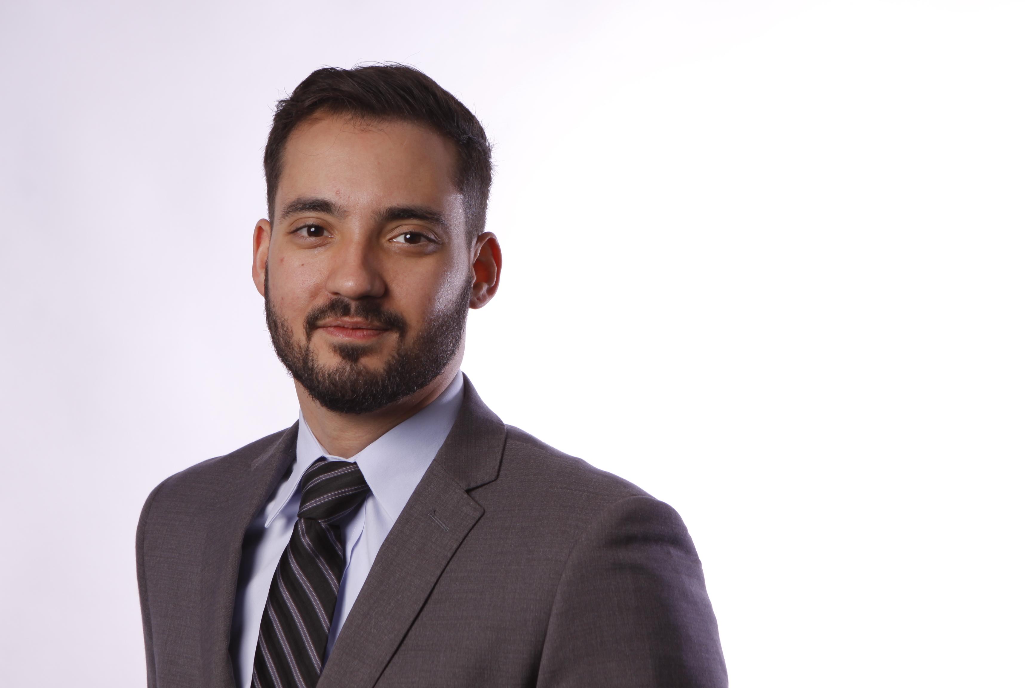 Gabriel Augusto Goncalves