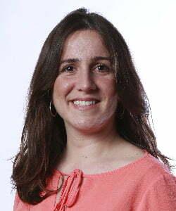 Gabriela Mariano