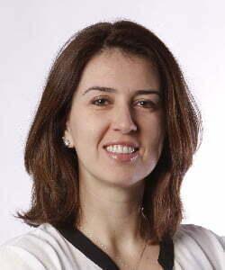 Gabriela de Paiva Morette