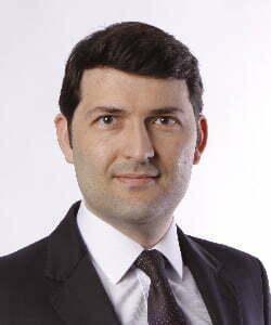 Giovani Bruno Tomasoni