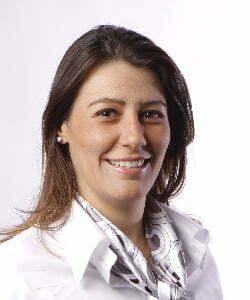 Giuliana Bonanno Schunck