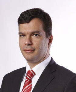 Gledson Marques de Campos
