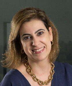 Helen Carla Caiado Naves