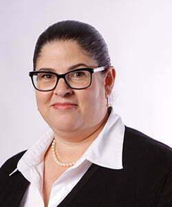 Heloísa Barroso Uelze