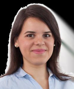Julia Cunha Ribeiro
