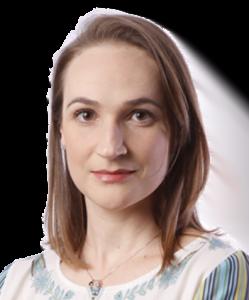 Julia Michele Pereira
