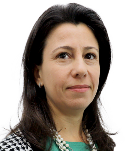 Juliana de Sampaio Lemos
