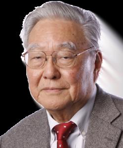 Kazuo Watanabe