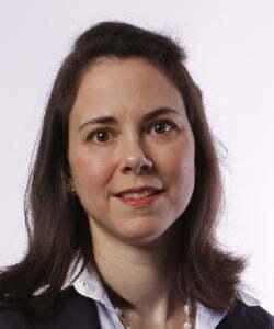 Lara Schwartzmann