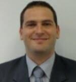 Leonardo Kaufman