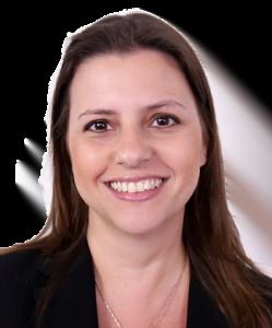 Leticia Ribeiro C Figueiredo
