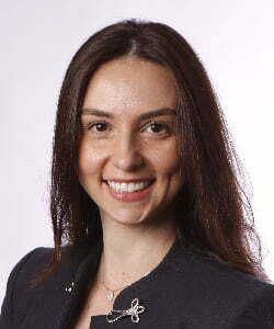 Lidia Rossi