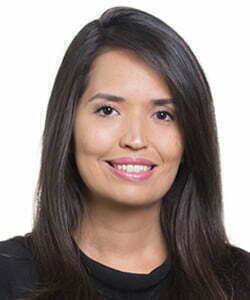 Lorena Leite Nisiyama