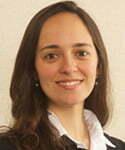 Luciana Vianna Pereira