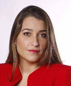 Luciana Simões de Souza