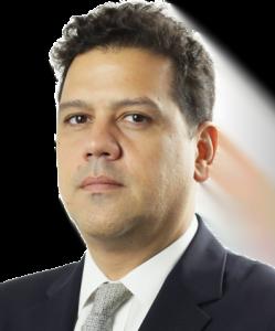 Luis Ambrósio