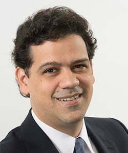 Luis Alberto L. Ambrósio