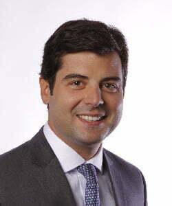 Luis Henrique P. da Fonseca Borghi