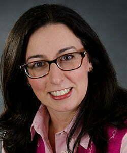 Marcia Assis Calafate