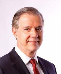 Marcos Vinicius Neder de Lima