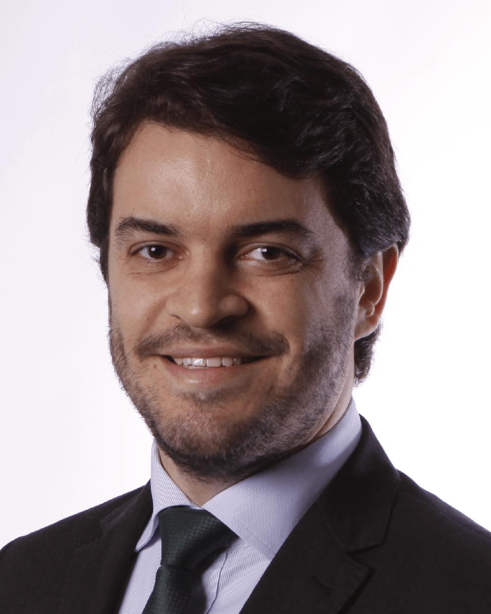 Marcus Vinícius Siqueira Dezem