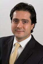 Maurício Pacheco