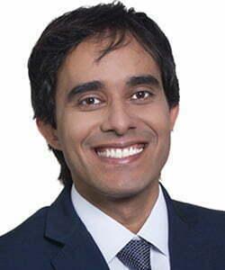 Mauro Pedroso Gonçalves