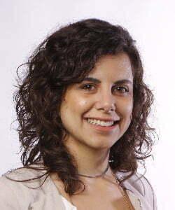 Melanie von Staa Toledo