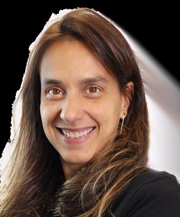 Monica de C. P. P. Cavalcanti